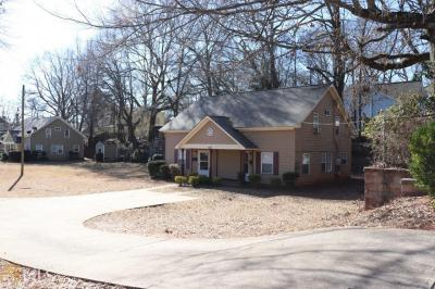 Photo of 649 Home Ave, Atlanta, GA 30312