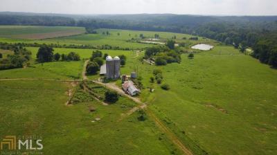 Photo of 4935 Highway 166, Douglasville, GA 30135