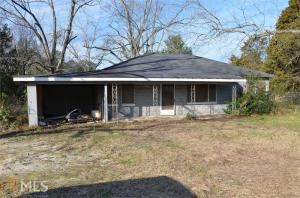 195 Pine St, Gordon, GA 31031