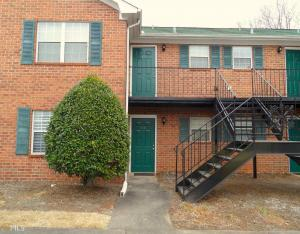 2165 S Milledge Ave, Athens, GA 30605