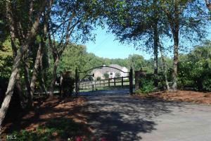 1790 Villa Rica Rd, Powder Springs, GA 30127