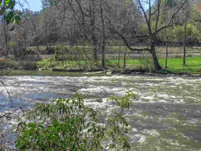 Photo of N Toccoa River Rd, Mineral Bluff, GA 30559