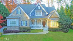 294 Land O Lakes Ct, Atlanta, GA 30342