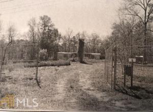 122 Phillips Ct, Macon, GA 31217