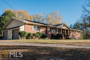 7200 Browns Mill Rd, Conyers, GA 30094