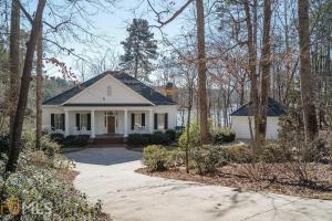 1060 Bartrams Bluff, Greensboro, GA 30642