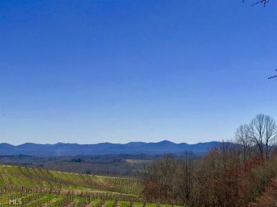 Photo of Hwy 5, Blue Ridge, GA 30513