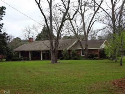 Photo of 1213 Perkins Mill Rd, Claxton, GA 30417