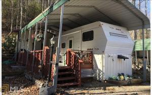 Creekside Dr, Hiawassee, GA 30546