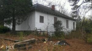 1307 Bailey Ave, Macon, GA 31204