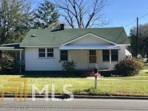 332 E Main, Statesboro, GA 30458