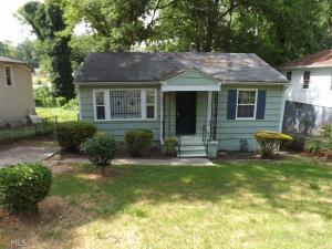 947 Reed, East Point, GA 30344