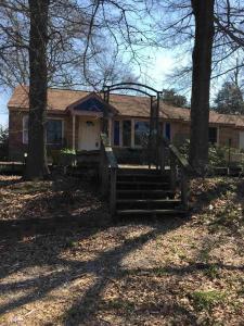 3419 Mckown Rd, Douglasville, GA 30134