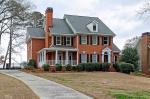 2718 Stilesboro Ln, Acworth, GA 30101
