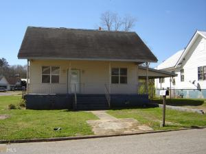 210 12th St, Lanett, AL 36863