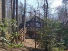 63 Lake Ct, Ellijay, GA 30536