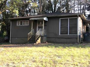 2520 Judson Ave, East Point, GA 30344