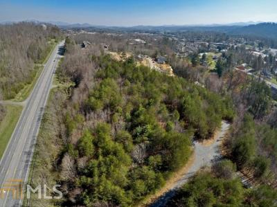 Photo of Appalachian Hwy, Blue Ridge, GA 30513