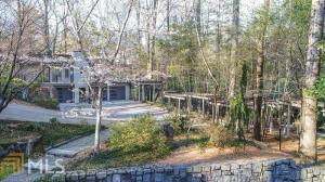465 Hillside Dr, Atlanta, GA 30342