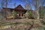 271 Mountain Creek Rd, Blue Ridge, GA 30513