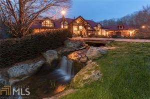 3509 Tanners Mill, Gainesville, GA 30507