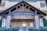 112 Glen Eagle Ct, Clayton, GA 30525