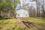 Batesville Rd, Milton, GA 30004
