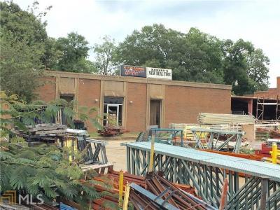 Photo of 310 N Hightower St, Thomaston, GA 30286