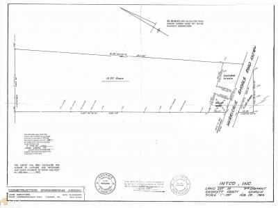 Photo of 263 Hurricane Shoals Rd, Lawrenceville, GA 30046
