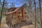 35 Sara Ln, Blairsville, GA 30512