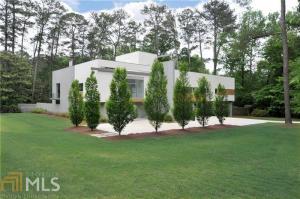 3061 Nancy Creek Rd, Atlanta, GA 30327