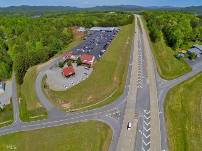 Photo of 44 Chevy Dr, Blairsville, GA 30512