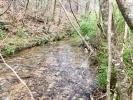 Bridge Creek Rd, Tiger, GA 30576