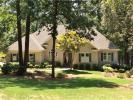 1231 Lake View Ct, Greensboro, GA 30642