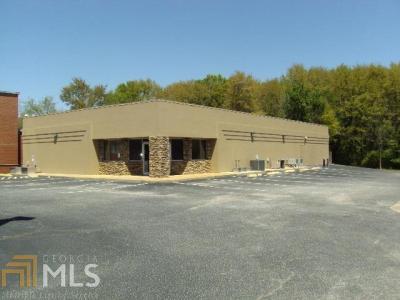 Photo of 600 N Center, Thomaston, GA 30286