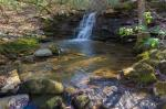 11 Highlands Forest, Cloudland, GA 30731