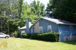 2684 Centerville Hwy, Snellville, GA 30078