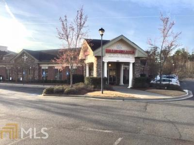 Photo of 2651 Dallas Hwy, Marietta, GA 30064