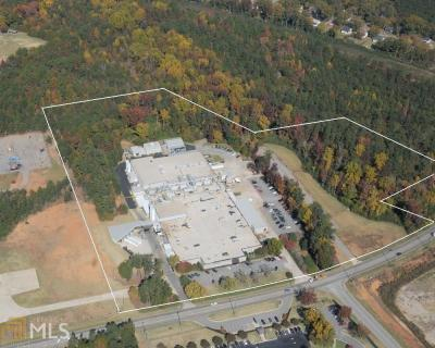 Photo of 1560 Lukken Industrial Dr, Lagrange, GA 30240