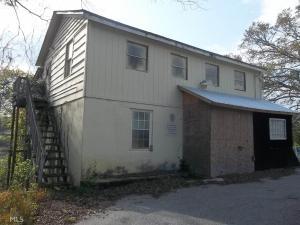 218 Grady, Lagrange, GA 30240