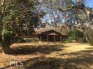 750 Creekview Farms, Nahunta, GA 31553