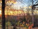 Wolf Creek Trl, Mineral Bluff, GA 30559