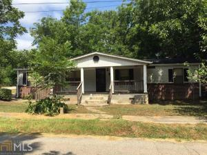 300 Hunter St, Union Point, GA 30669