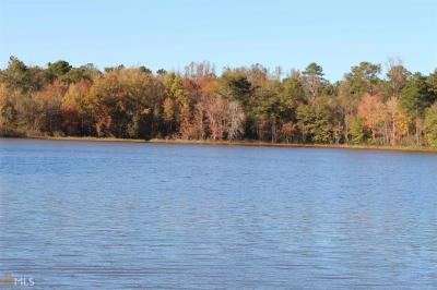 Photo of 1437 Turkey Creek Rd, Newnan, GA 30265