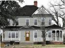 313 N Harris St, Sandersville, GA 31082