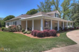 1833 Carver Rd, Griffin, GA 30224