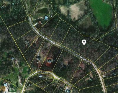 Photo of 412 Mountain Creek Dr, Maysville, GA 30558