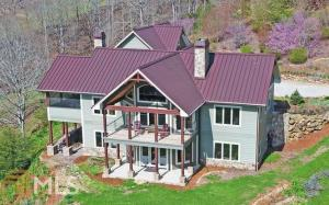 1102 Carter Cove Rd, Hayesville, NC 28904