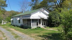 345 Scoggins St, Summerville, GA 30747