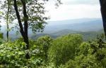 Wilderness Way, Ellijay, GA 30536